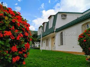 Casa En Ventaen Valencia, La Viña, Venezuela, VE RAH: 20-24093