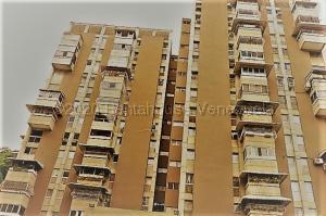 Apartamento En Ventaen Caracas, Santa Monica, Venezuela, VE RAH: 20-24057
