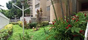 Apartamento En Ventaen Caracas, Santa Fe Sur, Venezuela, VE RAH: 20-24072