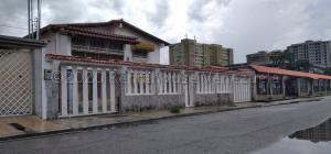 Casa En Ventaen Maracay, La Floresta, Venezuela, VE RAH: 20-24081