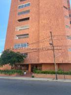 Apartamento En Ventaen Maracaibo, El Pilar, Venezuela, VE RAH: 20-24080