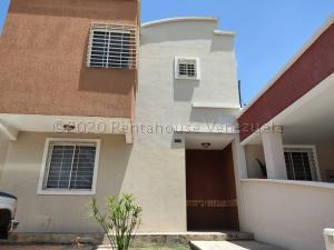 Casa En Ventaen Barquisimeto, Ciudad Roca, Venezuela, VE RAH: 20-24079