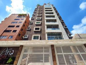 Apartamento En Ventaen Maracay, La Soledad, Venezuela, VE RAH: 20-24100