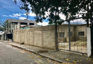Casa En Ventaen Maracay, El Limon, Venezuela, VE RAH: 20-24103