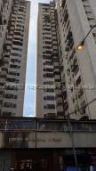 Apartamento En Ventaen Caracas, Quinta Crespo, Venezuela, VE RAH: 20-24136