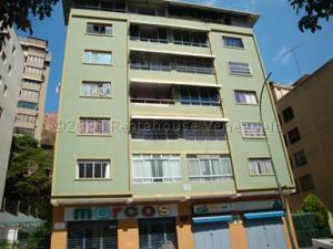 Apartamento En Ventaen Caracas, Colinas De Bello Monte, Venezuela, VE RAH: 20-24108