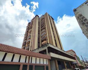 Apartamento En Ventaen Maracay, El Centro, Venezuela, VE RAH: 20-24112