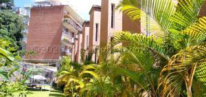 Townhouse En Ventaen Caracas, Villa Nueva Hatillo, Venezuela, VE RAH: 20-24113