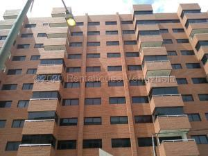 Apartamento En Ventaen Parroquia Caraballeda, Caribe, Venezuela, VE RAH: 20-24117