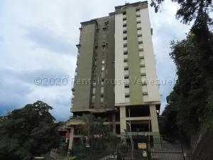 Apartamento En Ventaen Caracas, Colinas De La California, Venezuela, VE RAH: 20-24121