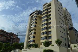 Apartamento En Ventaen Guatire, Frutas Condominio, Venezuela, VE RAH: 20-24189