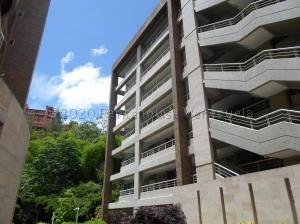 Apartamento En Ventaen Caracas, Escampadero, Venezuela, VE RAH: 20-24270