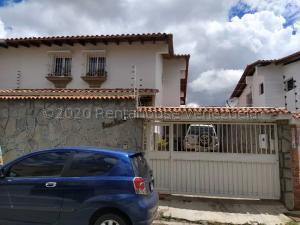 Casa En Ventaen Caracas, Alto Prado, Venezuela, VE RAH: 20-24126
