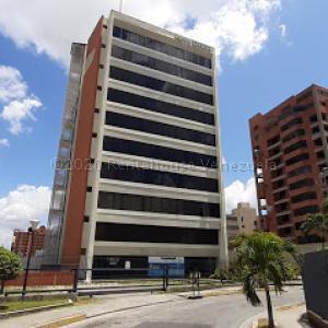 Oficina En Alquileren Barquisimeto, El Parque, Venezuela, VE RAH: 20-24129