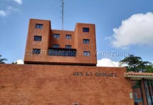 Apartamento En Ventaen Tucacas, Tucacas, Venezuela, VE RAH: 20-24141