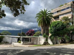 Apartamento En Ventaen Caracas, San Roman, Venezuela, VE RAH: 20-24146
