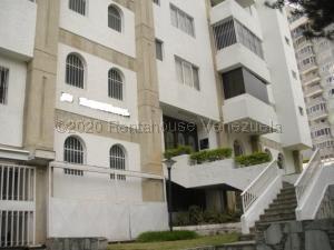 Apartamento En Ventaen Caracas, Santa Paula, Venezuela, VE RAH: 20-24143