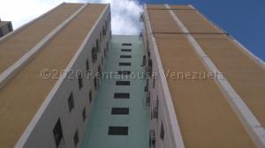 Apartamento En Ventaen Barquisimeto, Parroquia Juan De Villegas, Venezuela, VE RAH: 20-24151