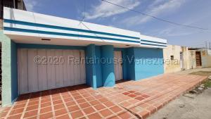 Casa En Ventaen Maracaibo, Maranorte, Venezuela, VE RAH: 20-24153