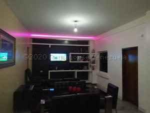 Casa En Ventaen Barquisimeto, Bararida, Venezuela, VE RAH: 20-24110
