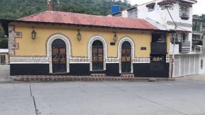 Negocios Y Empresas En Ventaen Trujillo, Carmona, Venezuela, VE RAH: 20-24161