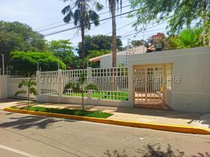 Casa En Ventaen Maracaibo, Virginia, Venezuela, VE RAH: 20-24171