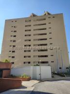 Apartamento En Ventaen Catia La Mar, Playa Grande, Venezuela, VE RAH: 20-24406