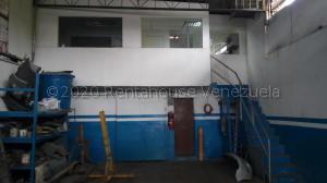 Negocios Y Empresas En Ventaen Los Teques, El Tambor, Venezuela, VE RAH: 20-24738