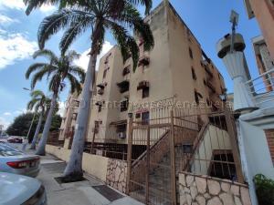 Apartamento En Ventaen Maracay, Los Chaguaramos, Venezuela, VE RAH: 20-24176