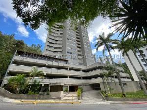 Apartamento En Ventaen Caracas, Manzanares, Venezuela, VE RAH: 20-24184
