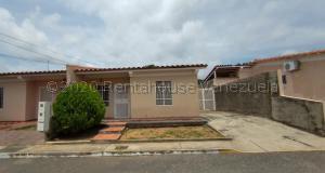 Casa En Alquileren Cabudare, La Piedad Norte, Venezuela, VE RAH: 20-24180