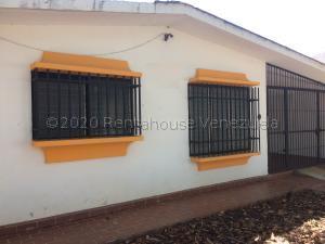 Casa En Ventaen Municipio San Diego, Morro Ii, Venezuela, VE RAH: 20-24140