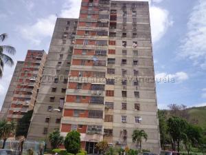 Apartamento En Ventaen La Victoria, Las Mercedes, Venezuela, VE RAH: 20-24183