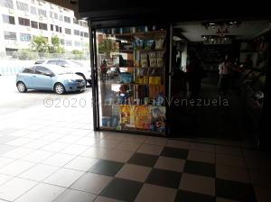Negocios Y Empresas En Ventaen Parroquia Maiquetia, Pariata, Venezuela, VE RAH: 20-24190