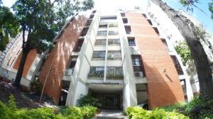 Apartamento En Alquileren Caracas, El Cafetal, Venezuela, VE RAH: 20-24203