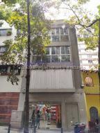 Local Comercial En Ventaen Caracas, Parroquia Catedral, Venezuela, VE RAH: 20-24193
