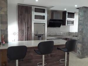 Apartamento En Ventaen Municipio San Francisco, Kilometro 4, Venezuela, VE RAH: 20-24259