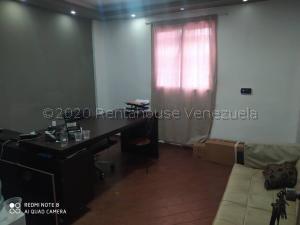 Negocios Y Empresas En Ventaen Parroquia Maiquetia, Pariata, Venezuela, VE RAH: 20-24199