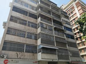 Apartamento En Ventaen Caracas, Altamira Sur, Venezuela, VE RAH: 20-24207