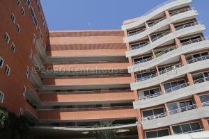 Apartamento En Ventaen Caracas, Lomas Del Sol, Venezuela, VE RAH: 20-24234