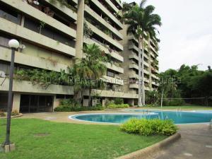 Apartamento En Ventaen Caracas, Prados Del Este, Venezuela, VE RAH: 20-24208