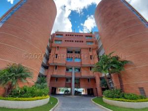 Apartamento En Ventaen Caracas, Solar Del Hatillo, Venezuela, VE RAH: 20-24560