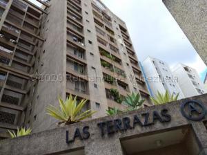 Apartamento En Ventaen Caracas, Lomas Del Avila, Venezuela, VE RAH: 20-24223