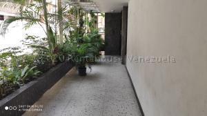 Apartamento En Ventaen Caracas, Colinas De Bello Monte, Venezuela, VE RAH: 20-24226
