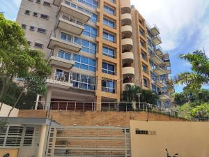 Apartamento En Ventaen Caracas, Las Mesetas De Santa Rosa De Lima, Venezuela, VE RAH: 20-24230