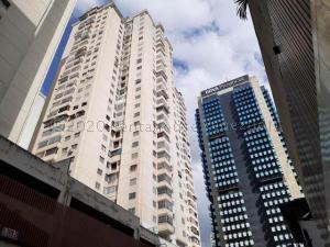 Apartamento En Ventaen Caracas, Parroquia La Candelaria, Venezuela, VE RAH: 20-24373