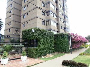 Apartamento En Ventaen Coro, Centro, Venezuela, VE RAH: 20-24237