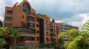 Apartamento En Alquileren Caracas, Mirador De Los Campitos I, Venezuela, VE RAH: 20-24246