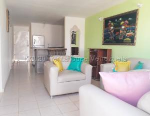 Casa En Ventaen Coro, Las Eugenias, Venezuela, VE RAH: 20-24251