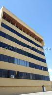 Oficina En Alquileren Barquisimeto, Centro, Venezuela, VE RAH: 20-24253